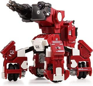 Best ganker robot buy Reviews