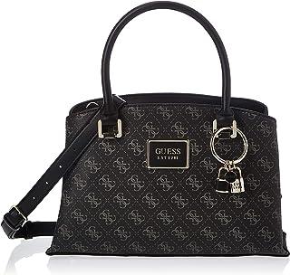 Guess Tyren Girlfriend Satchel Bag For Women