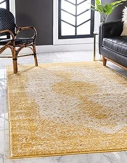 Best oaxaca handwoven rugs Reviews