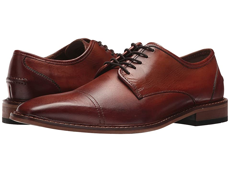 Giorgio Brutini Ramble (Brown) Men