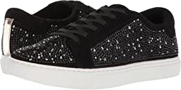 Kenneth Cole New York Kam Crystal Swarovski®