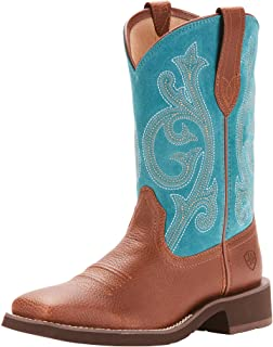 Women's Fatbaby Collection Western Boot