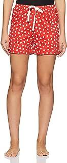 Dreamz by Pantaloons Women's Shorts