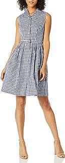 Shoshanna womens Candide Dress Dress