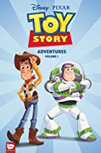 Best toy story comic Reviews