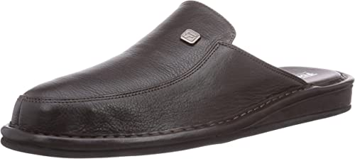 Fortuna Exclusiv Flex G, Chaussons Mules Homme