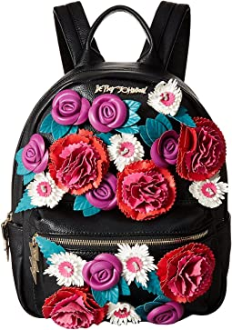 Gypsy Rose Backpack