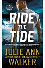 Ride the Tide: A Navy Seal Romance (The Deep Six Book 3) Kindle Edition