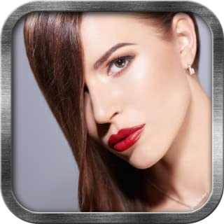 Beauty Tips - Be More Beautiful with Amazing Tips for Fashion, Hair, Skin, Makeup, and Lips