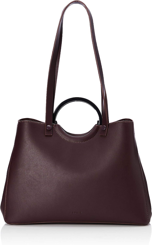 Esprit Accessoires Women's 118EA1O001 bag