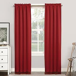 Best sun zero curtains Reviews
