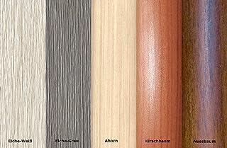 Amazon.es: jamba madera