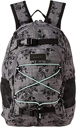c7d3ccde139 Dakine grom backpack 13l tabor, Bags | Shipped Free at Zappos