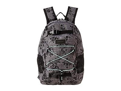 Dakine Grom 13L (Youth) (Rosie) Backpack Bags