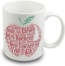 ukBest Amazon Cupsamp; Seller Gifts co Mugs SaucersHome 5j4ARL