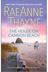 The House on Cannon Beach (The Women of Brambleberry House Book 1) Kindle Edition