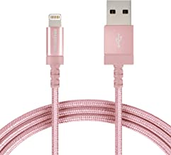 Best a pink charger Reviews