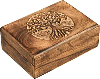 Best jewelry box for wife Reviews