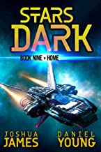 Stars Dark 9: Home