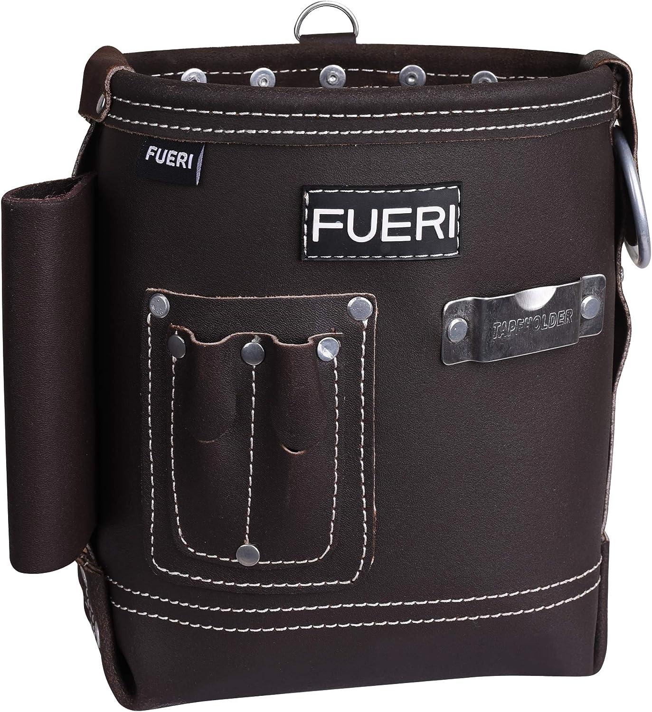 Tool Regular discount Pouch favorite Bolt Bag Carpenter Kit High- Nail