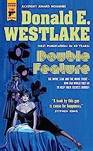 Westlake, D: Double Feature (Hard Case Crime)