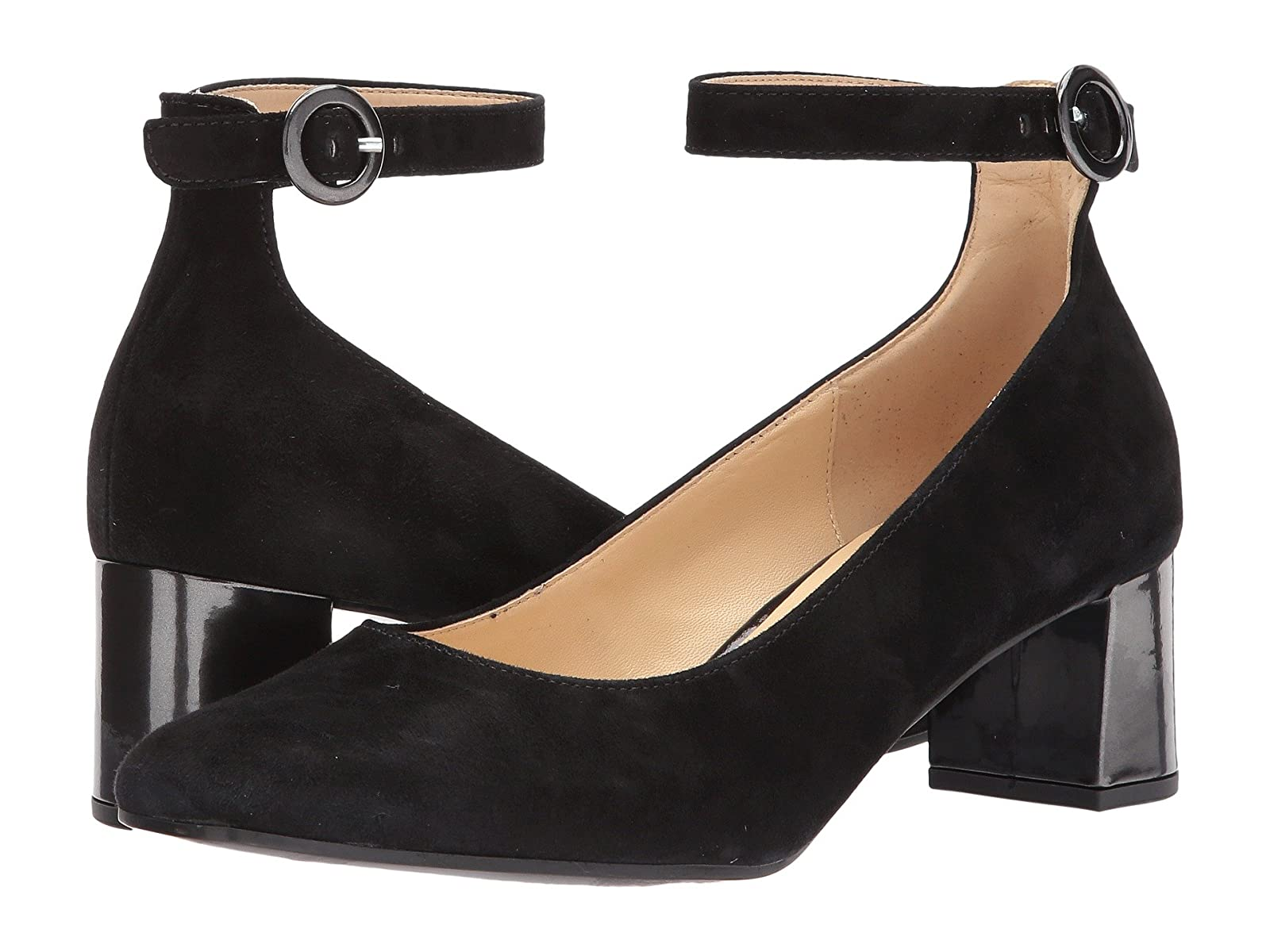 Gabor Gabor 75.275Cheap and distinctive eye-catching shoes