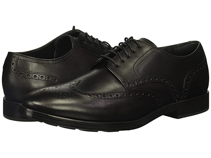 Cole Haan Jefferson Grand Wing Ox II | 6pm