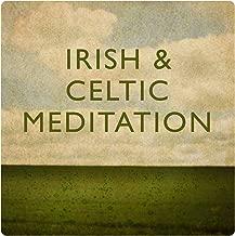 Irish & Celtic Meditation