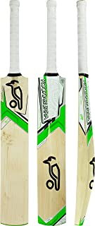 Best kookaburra kahuna 150 english willow Reviews