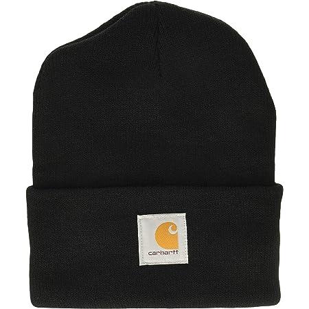 Carhartt Men's Watch Beanie hat