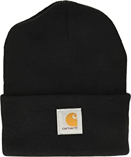 Carhartt Men's Watch Beanie hat