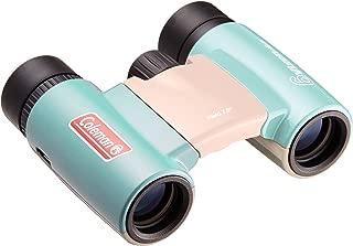 Vixen&Coleman 双眼鏡 コールマンシリーズ コールマンH6×21 サーフ 14552-2