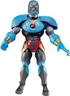 DC Comics Unlimited Darkseid Collector Figure