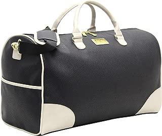 nicole miller weekend bag