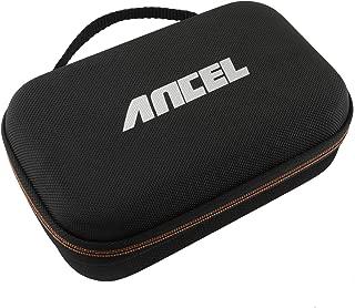ANCEL Protective Case Storage Bag for AD310 AD410 OBD2 Scanner Code Reader Diagnostic Scan Tool
