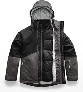 Best jackets that cover your face Reviews