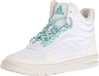 adidas Performance Women's Irana Cross-Trainer Shoe