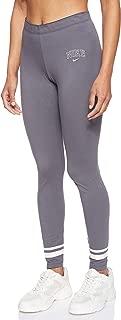 Nike Women's LGGNG VRSTY Tights