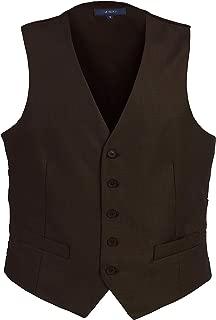 Mens Formal Suit Vest
