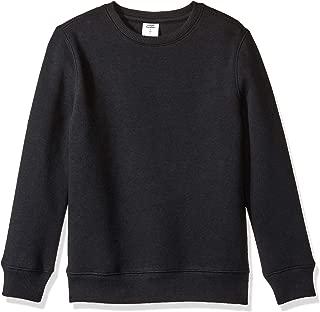 Best cheap boys sweatshirts Reviews