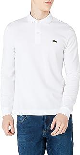 Lacoste Erkek Polo Tişört