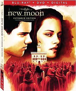 Dil To Pagal Hai Full Movie Blu Ray