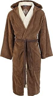 jedi bathrobe uk