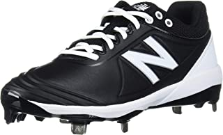 New Balance Women's Fuse V2 Metal Baseball Shoe