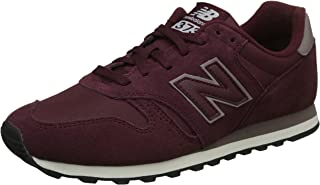 new style 96b51 2f333 New Balance 373, Baskets Homme