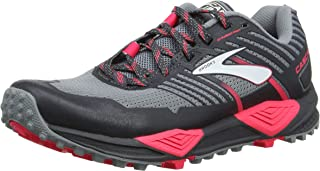 Best brooks cascadia 7 womens Reviews