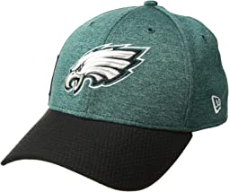 39Thirty Official Sideline Home Stretch Fit - Philadelphia Eagles