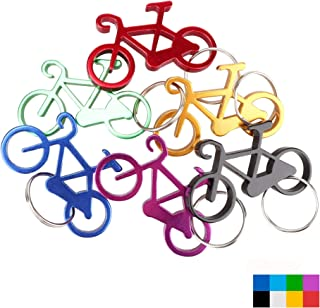 Best bicycle bottle opener Reviews