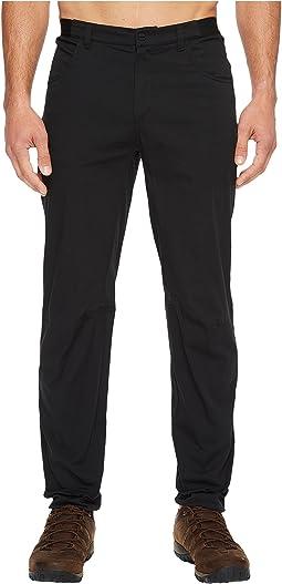 adidas Outdoor - Terrex Felsblock Pants