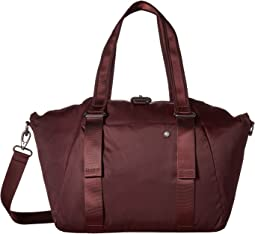 Pacsafe - Citysafe CX Anti-Theft Oversized Tote
